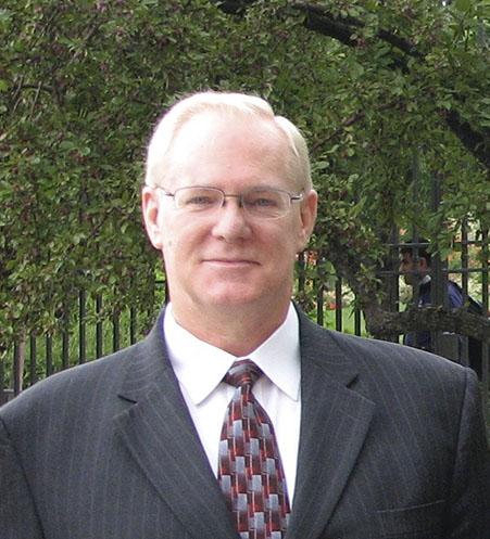 iMediaMarketing-Alan-CFO